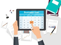 Business Plan_1