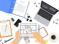 Skills Office
