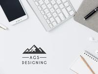 AGS Designing