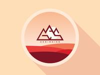 AGS Branding