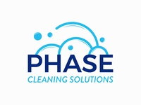 Phase - Cleaning Services