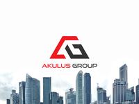 Akulus Group Logo
