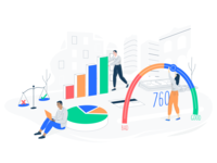 Credit Enhancement Exploration