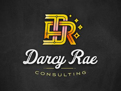 Darcy Rae