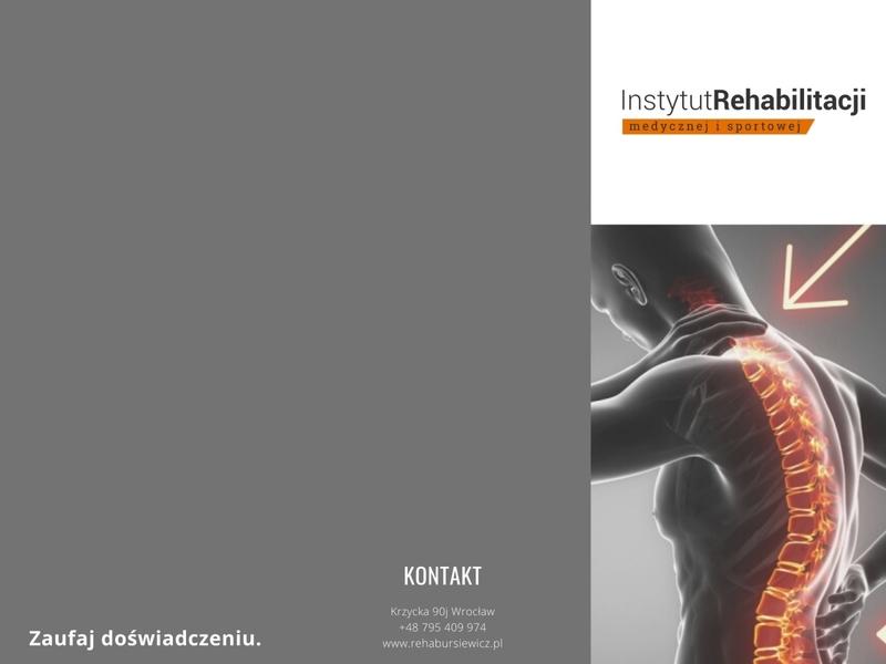 Trifold Brochure brochure design