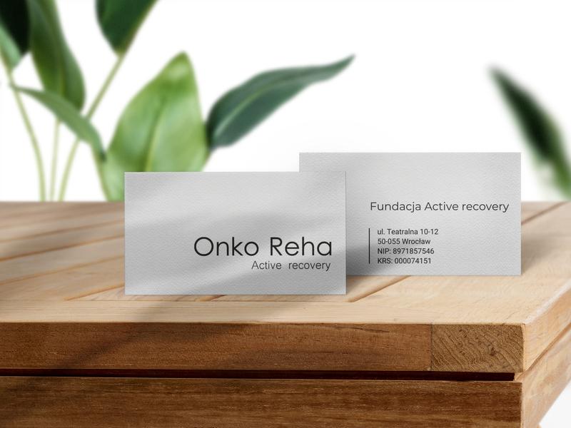 Business card design business card design branding