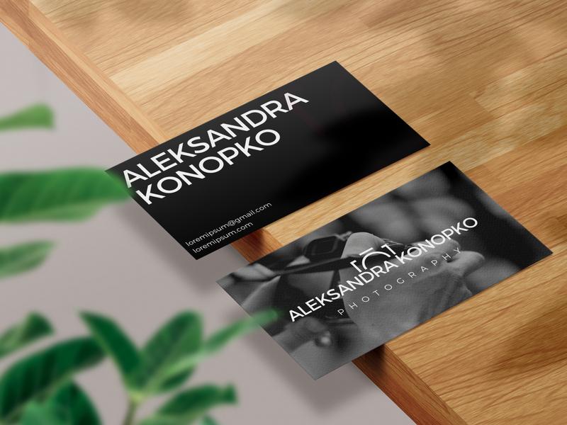 Business Card business card design businesscard