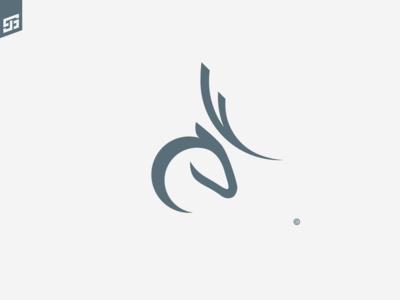 Deer | Logo Design