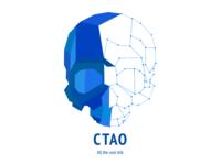 Cisco - 2019 Logo Contest Winner