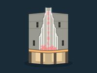 34/50: Capitol Theatre