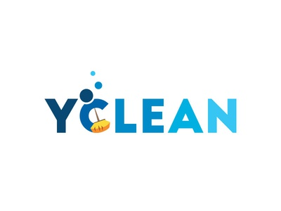 clean logo by ben bely dribbble rh dribbble com cleaning logo ideas cleaning logos free