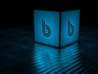 Bentliquid Cube Soft
