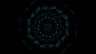 (zoom) - Newwup