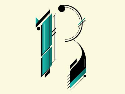Logo Rohr