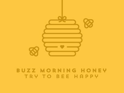 Buzz Morning