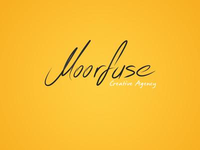 Moorfuse Logo