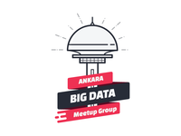 Ankara Big Data Meetup Group