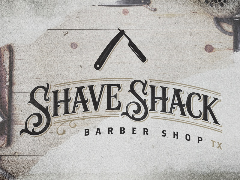 Shave Shack Barber Shop