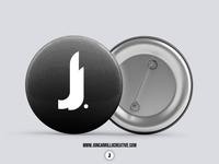 Jon Carrillo Creative | Button