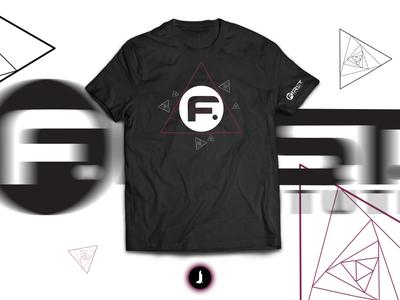 F.I.R.S.T. Institute | New School Shirt Concept