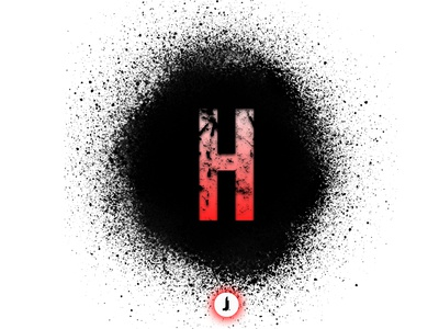 """""""H"""" Hole 