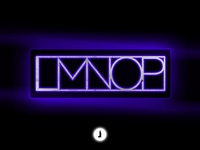 """LMNOP"" Alphabet Catchup 