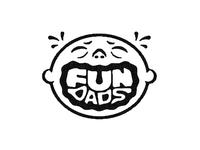 fun dads