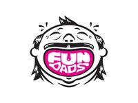 fun dads redux
