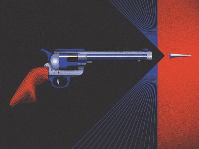 shadows of self spike gun cover book mistborn brandon sanderson shadows of self