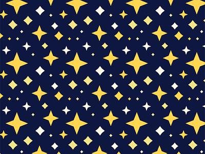 Star Tile star tile illustrator vector illustration