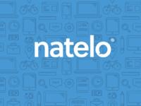Logo for natelo