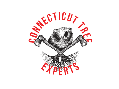 Connecticut Tree Experts logo