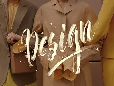 """""""Design"""""""