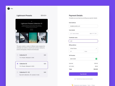 Checkout minimalism minimalist minimal shopping app shopping shopping cart cart ecommerce business ecommerce design ecommerce shop ecommerce app ecommerce clean design clean ui clean checkout process checkout flow checkout form checkout page checkout