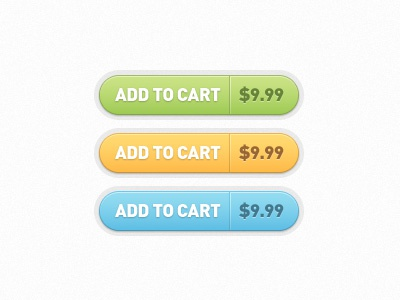 Add To Cart button add to cart free freebie