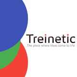 Treinetic (Pvt) Ltd