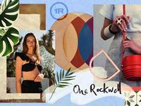 One Rockwell BlogPost