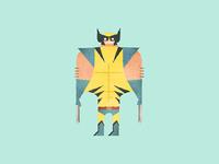 Wolverine Classic