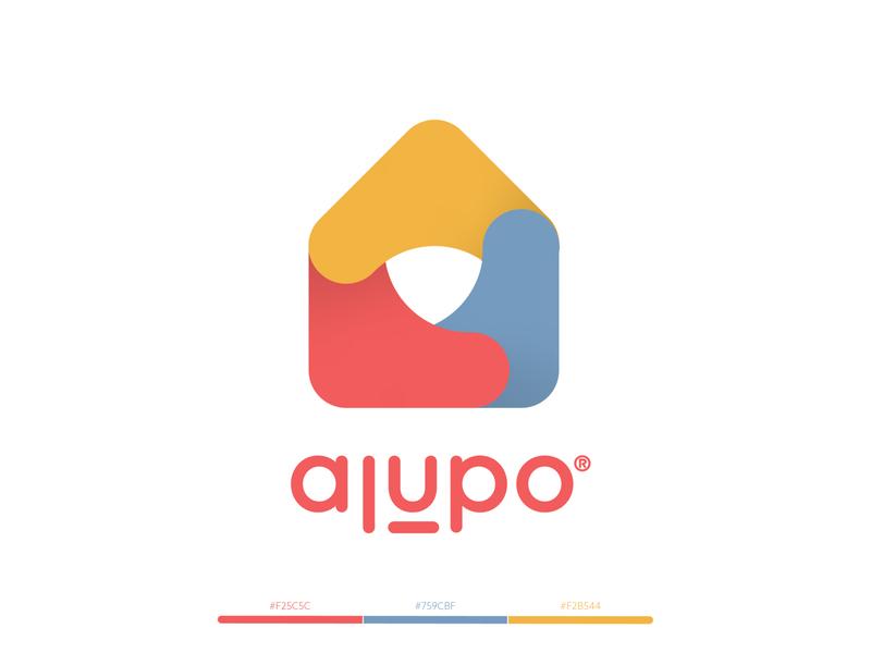 Alupo Logo