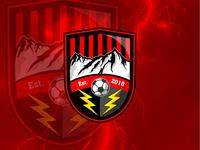 emblem-shield logo