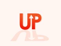 Startupwiser Logo