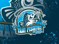 Yani Fishing Club