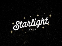 Starlight Shop