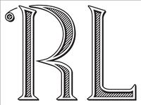RL #1