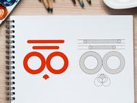 Bukales logo simplify