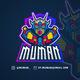 MUMAN _