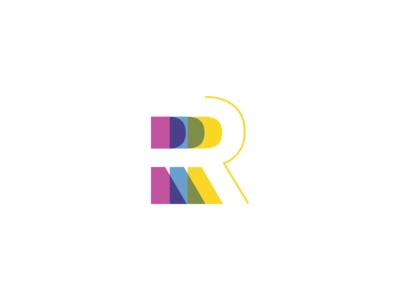 RAINN Logo Redesign (Color)