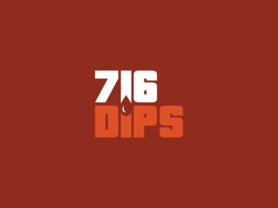 716 DIPS