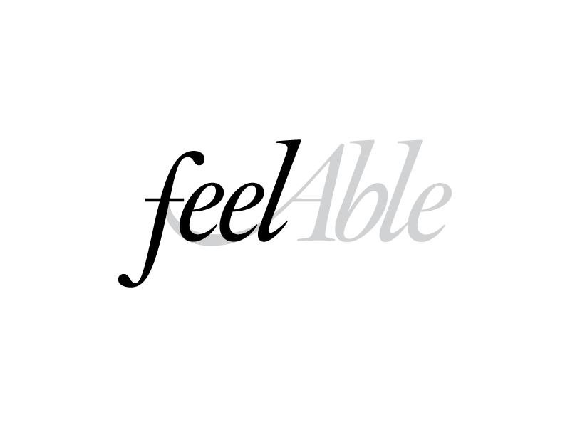 Feelable 1