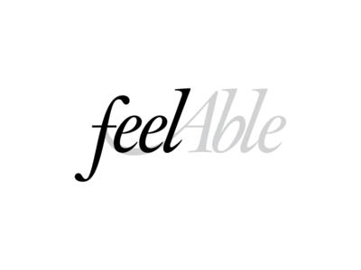 Feel Able